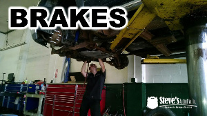 Brake Service Peoria IL - Auto Repair